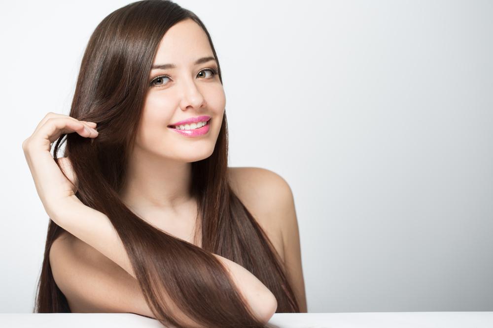 養髮液推薦2018
