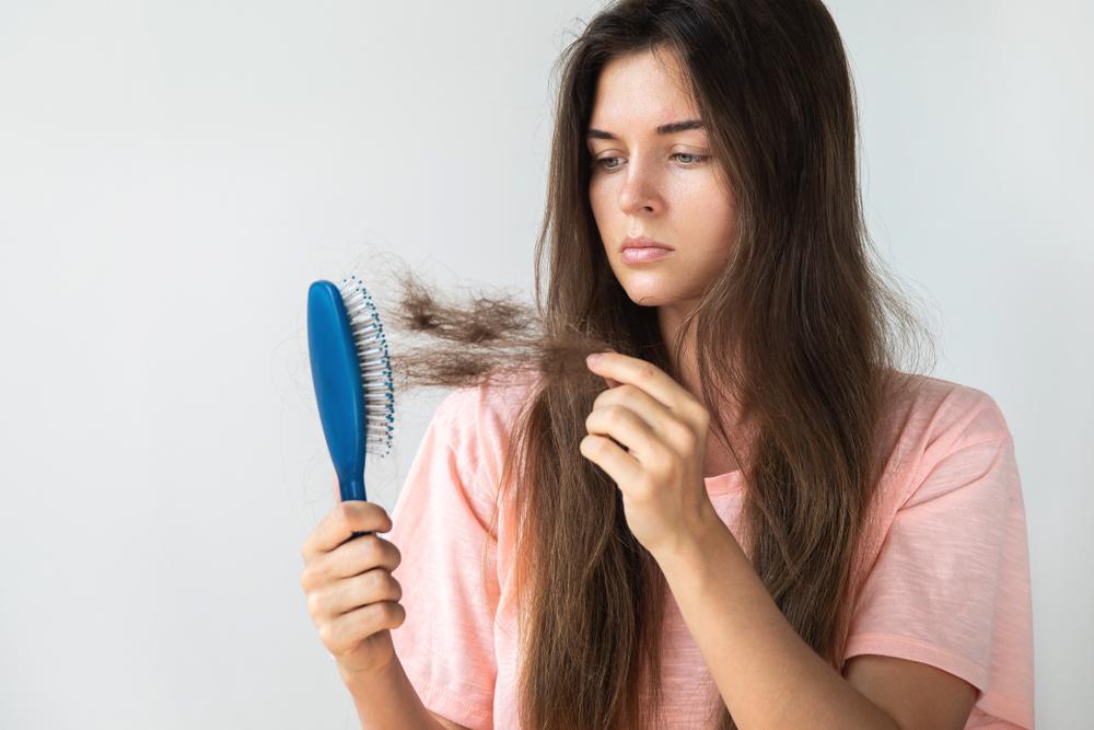 強健髮根洗髮精推薦|髮根保養4大重點,幫你找回美麗秀髮