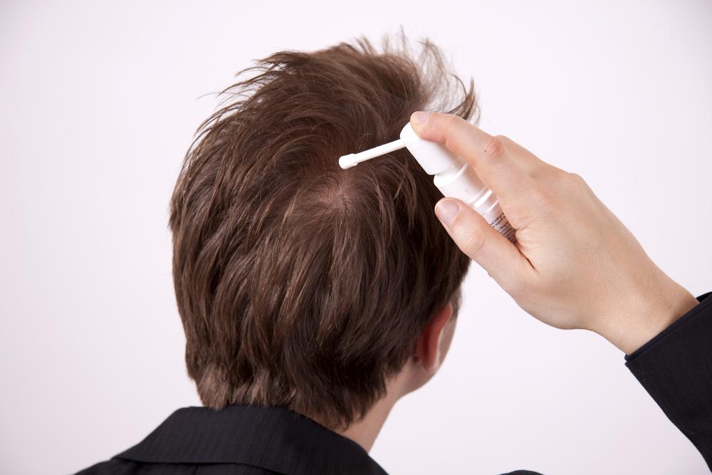 【2020養髮液推薦】如何養髮?一篇告訴你養髮液挑選要點!